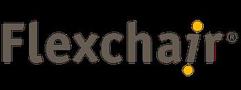 Flexchair