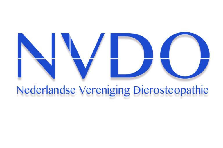 NVDO_Logo-groot